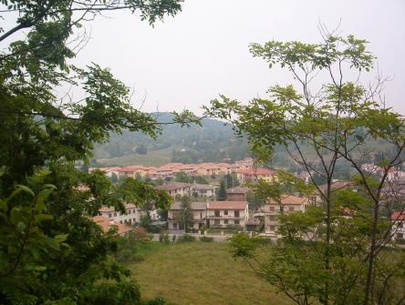 quartiere Da_Murano