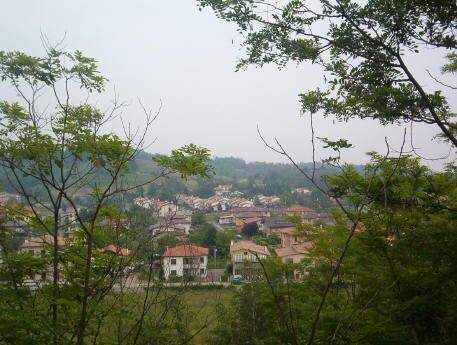 quartierereTizano Vecelio