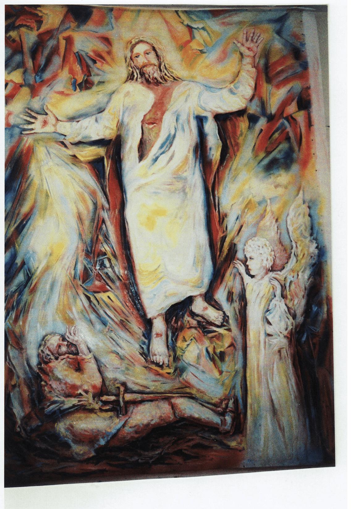 parrocchiale-presbiterio-resurrezione