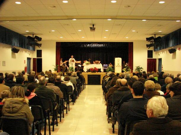 ristrutturazione 2007 v1 sede-temporanea-oratorio