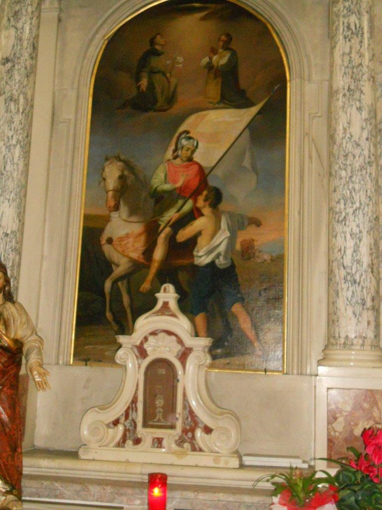 altare dx s.bovo1