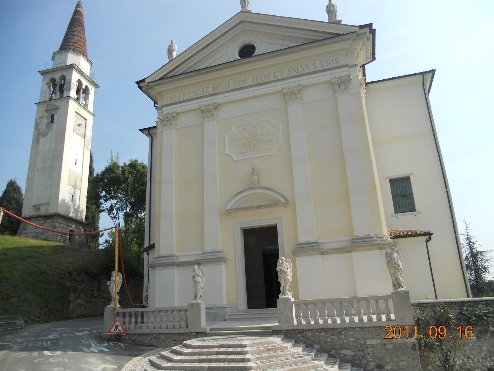 santuario-ristrutt-facciata