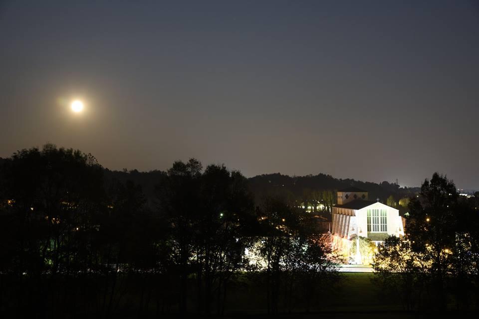 2016-11-14 grande luna