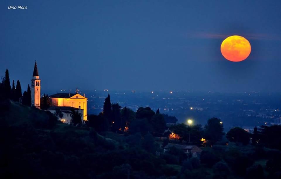 la-grande-luna